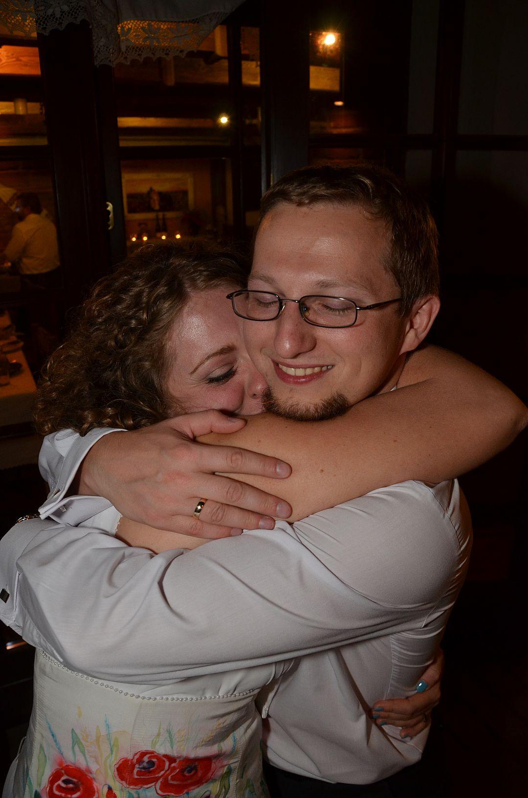 Justyna i Tomek 463