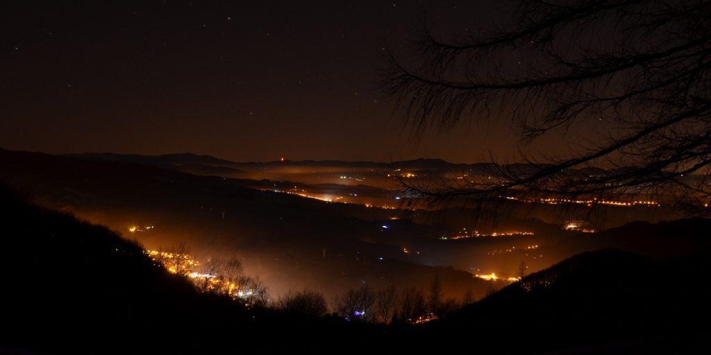 noc-na-przeleczy